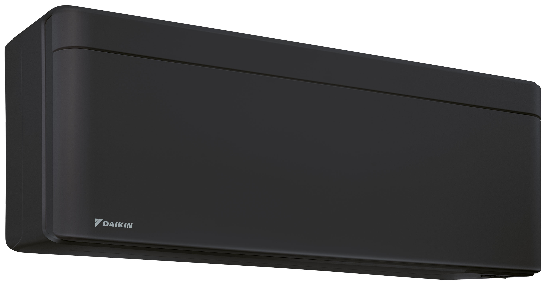 FTXA_20-50-BB