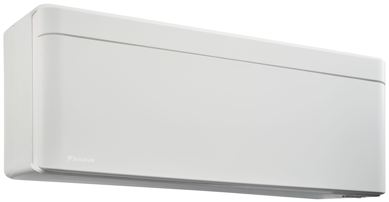 DAIKIN, Inverter STYLISH Wandgerät R-32 Wärmepumpe